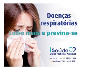 card_doencas_respiratorias