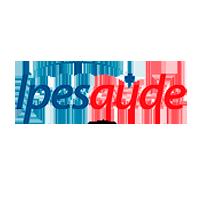 logo-ipsaude