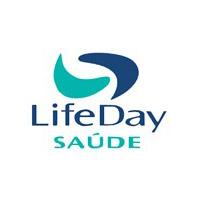 logo-lifeday