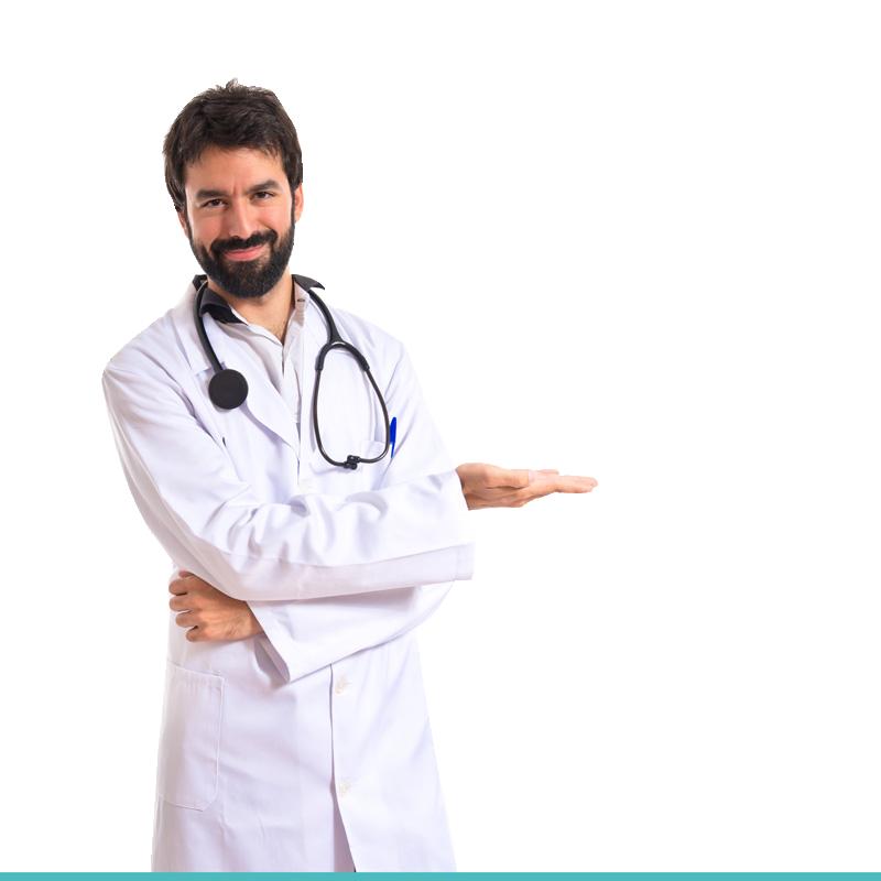 exames_doutor