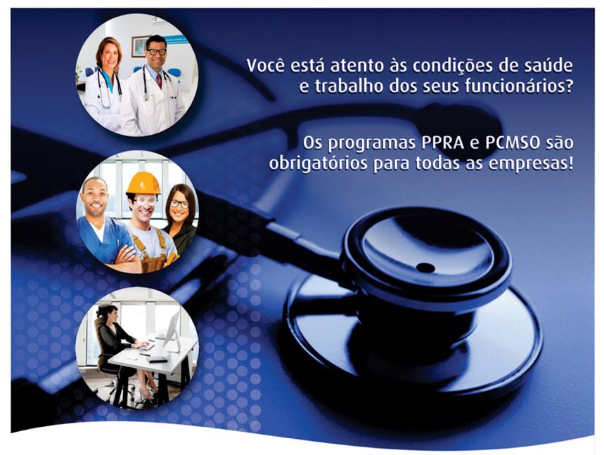 medicina_do_trabalho