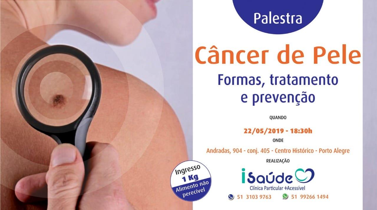 palestra_cancer_pele